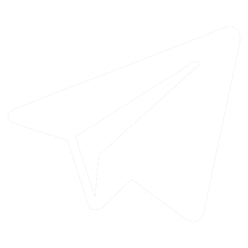 DARIYA Telegram